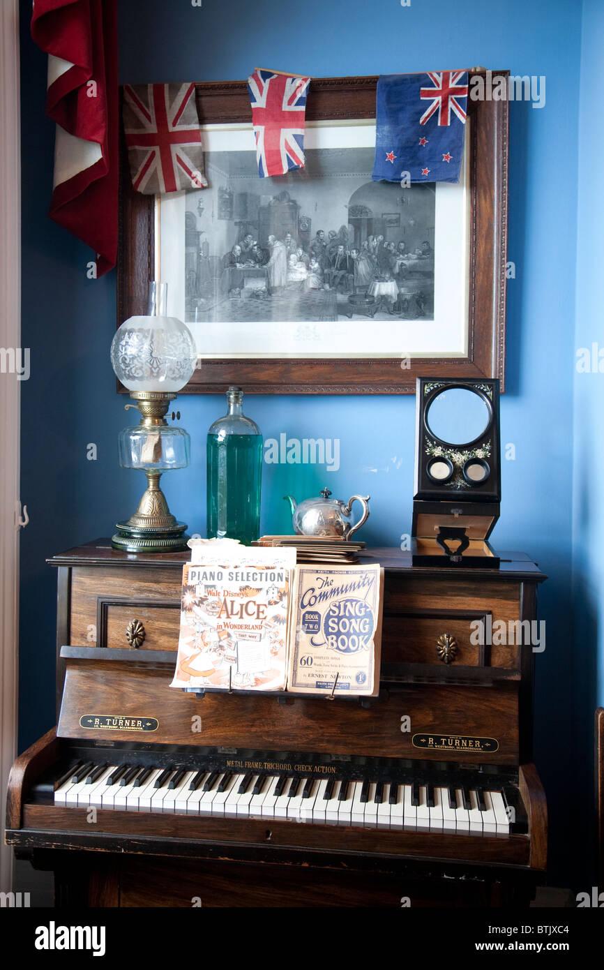 Piano Like Stock Photos & Piano Like Stock Images - Alamy