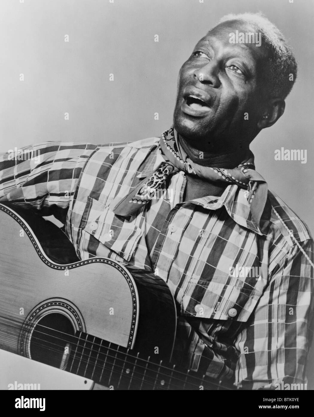 African American Singer SongwriterStock Photos and Images