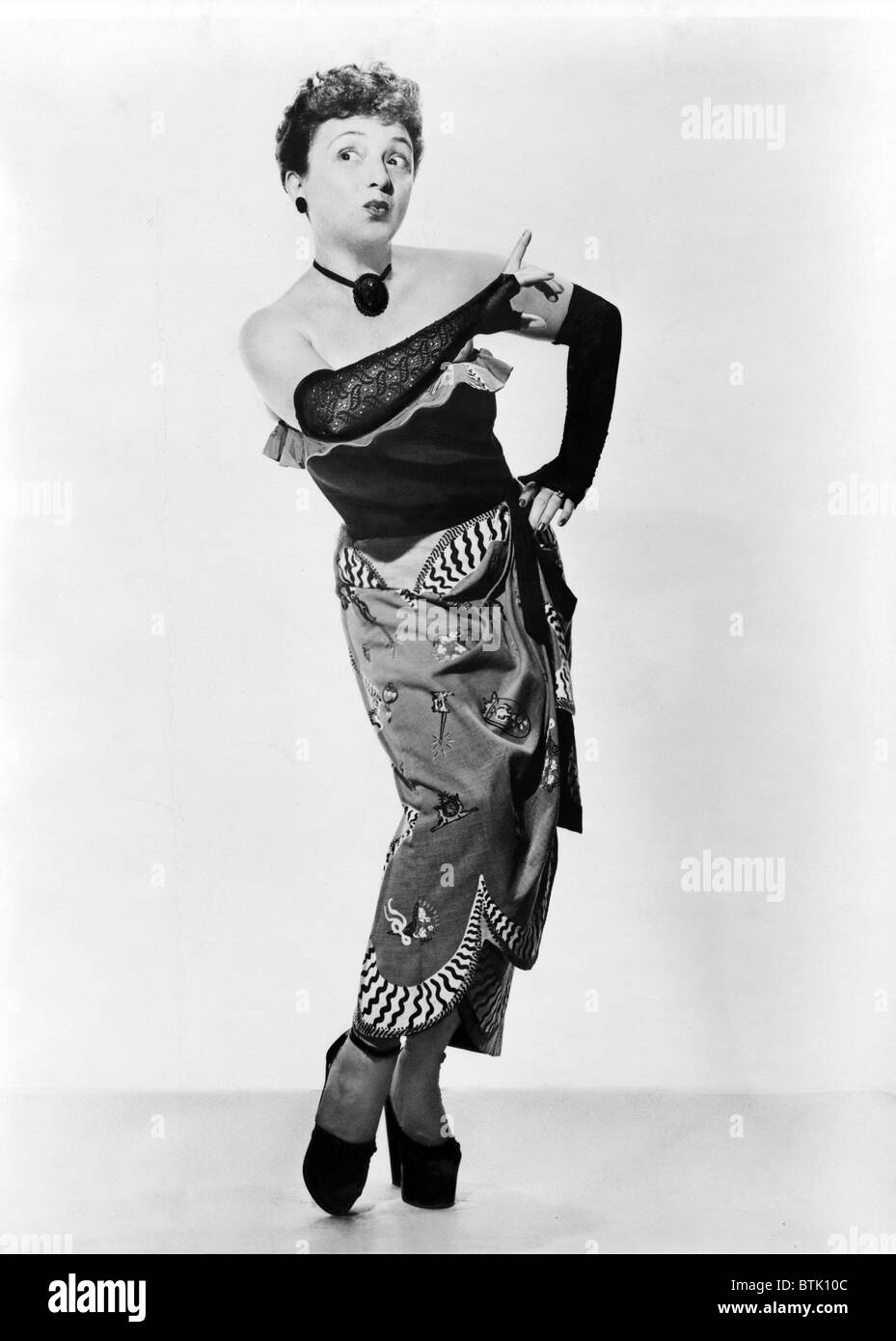 Lorrie Morgan,K. Trevor Wilson Adult clips Julie Pinson,Florence Lee (born 1888)