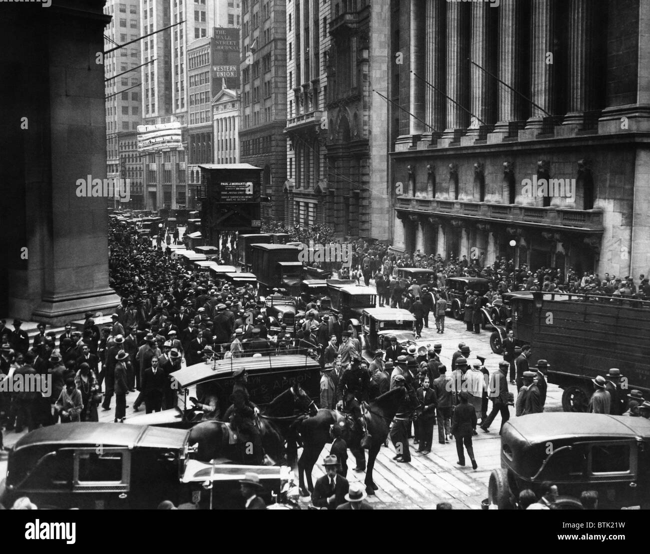 Stock Car History Stock Photos & Stock Car History Stock