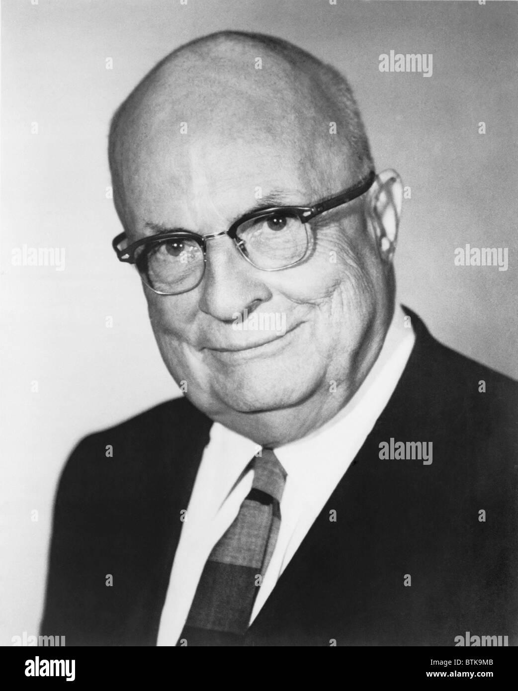 Henry J Kaiser Stock Photos Amp Henry J Kaiser Stock Images