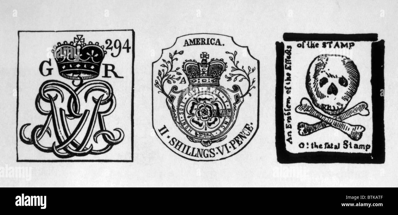 1765 stamp act stock photos   1765 stamp act stock images north carolina clip art state north carolina clip art state