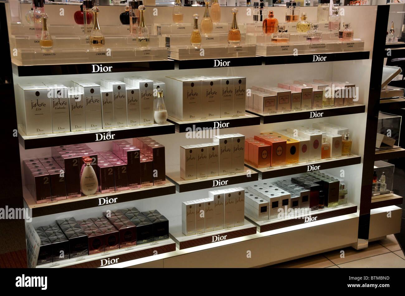 a57f66d575f Dior perfumes
