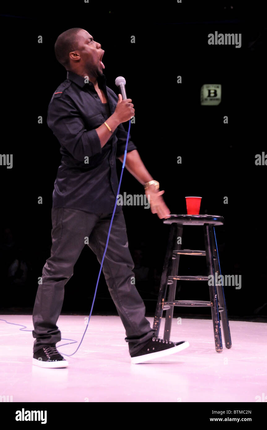 Kevin Hart Stock Photos & Kevin Hart Stock Images - Alamy
