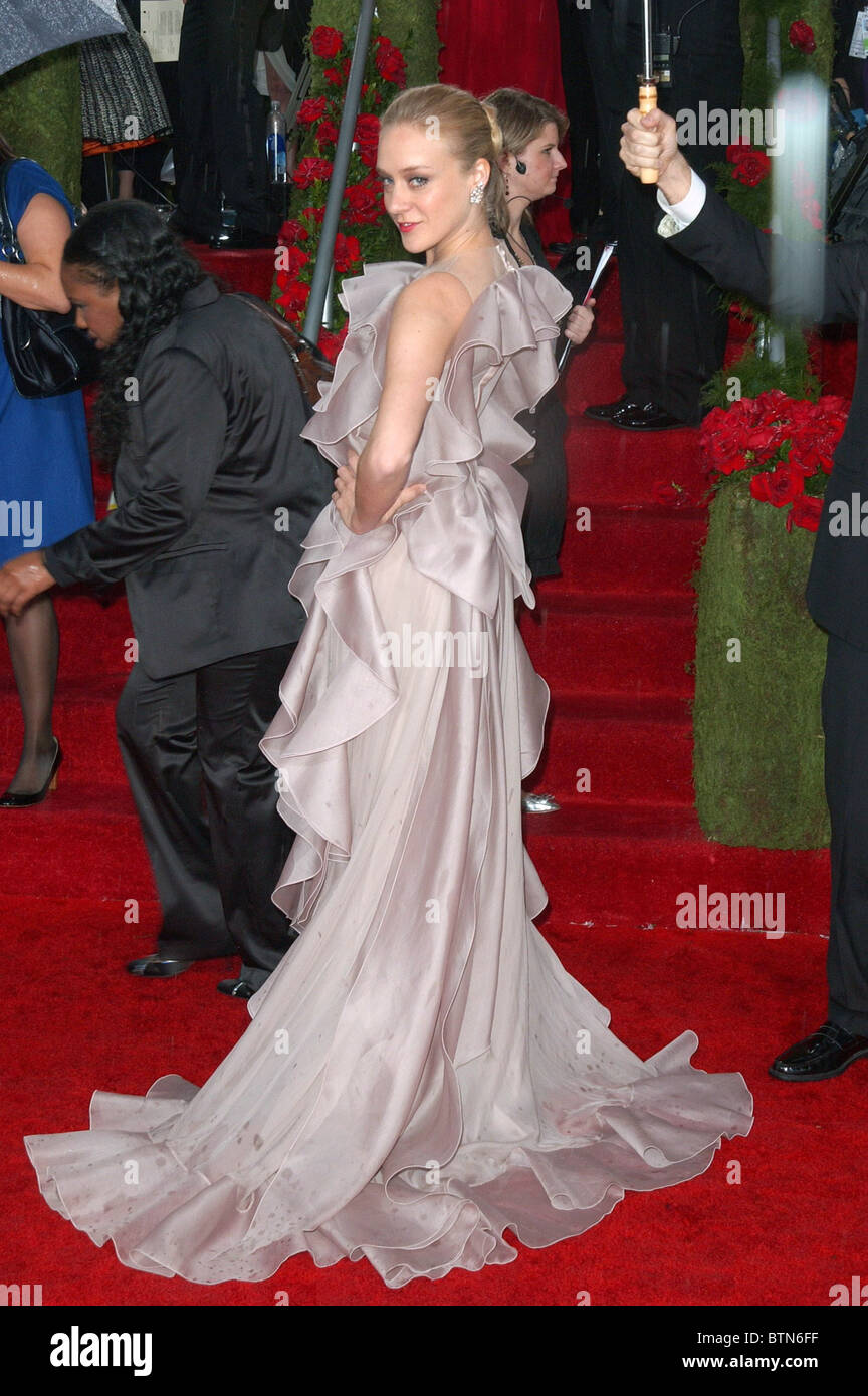 Gray Valentino Evening Gown Stock Photos & Gray Valentino Evening ...
