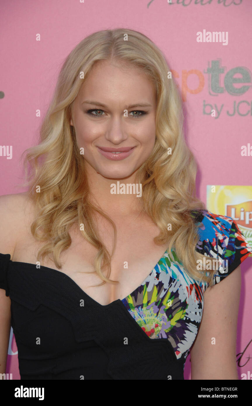 Young Leven Rambin nude (63 photo), Topless, Leaked, Instagram, panties 2015