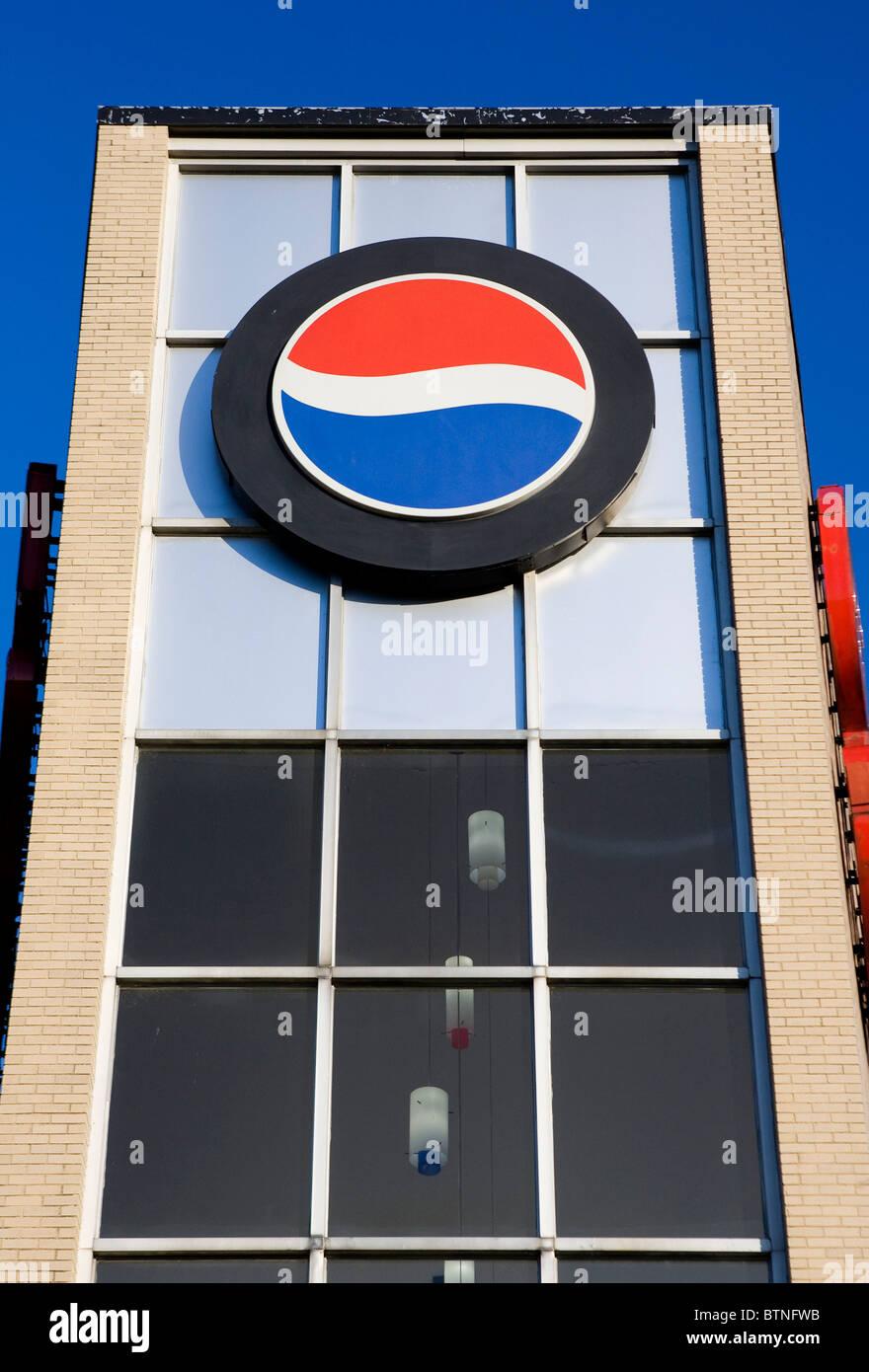 Cola Plant Stock Photos & Cola Plant Stock Images - Alamy