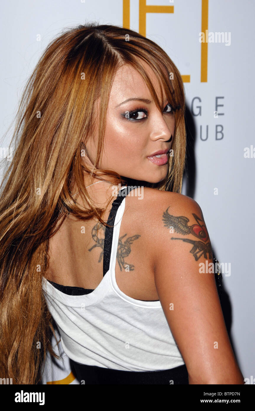 tila tequila backdoored