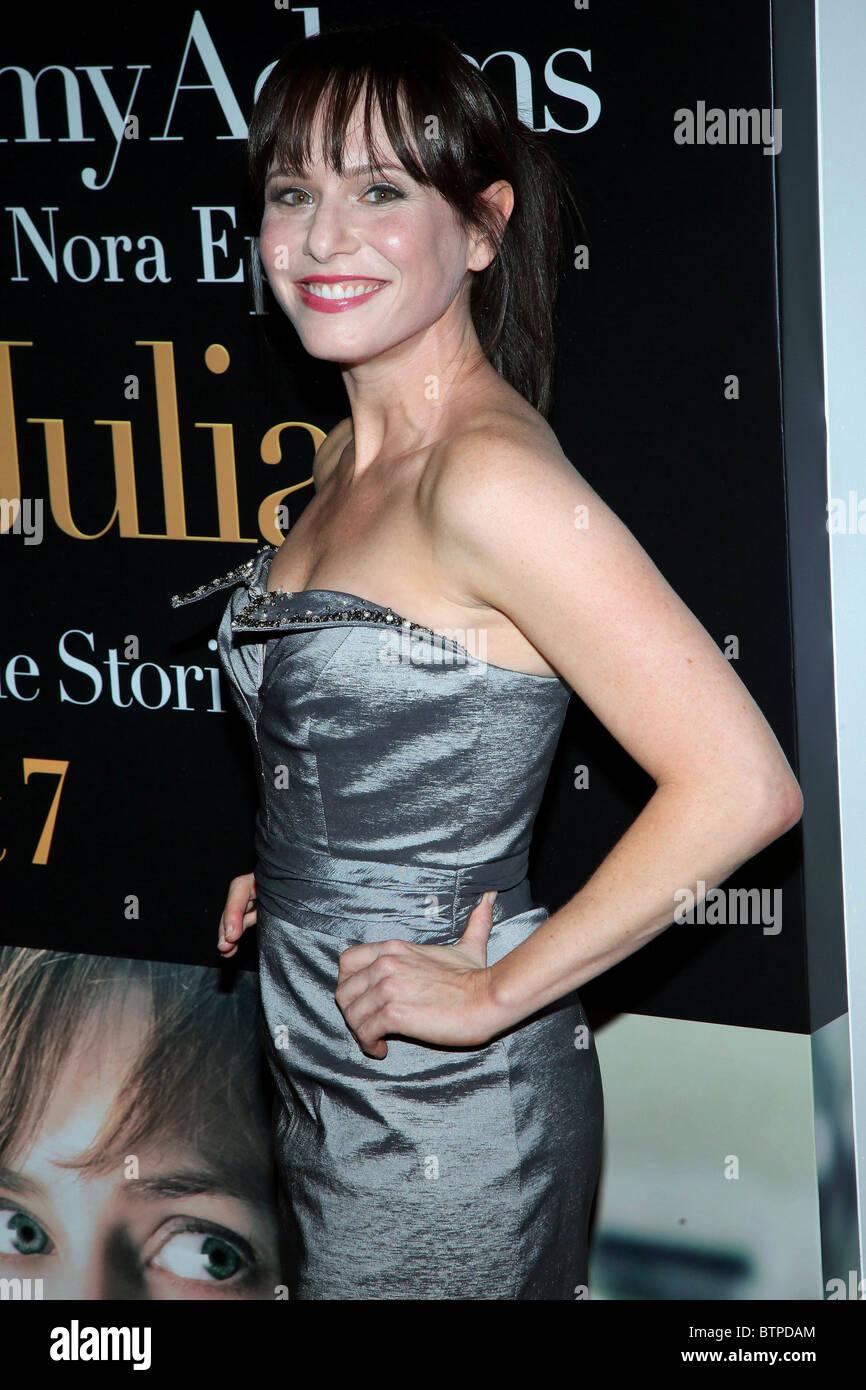 Urmila Kanitkar Adult nude Kristen Alderson born May 29, 1991 (age 27),Robina Qureshi