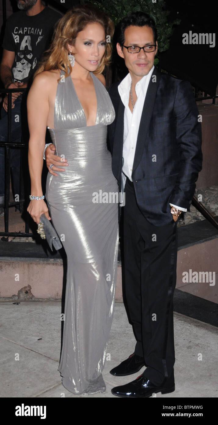 96b183918d Roberto Cavalli And Jennifer Lopez Stock Photos & Roberto Cavalli ...