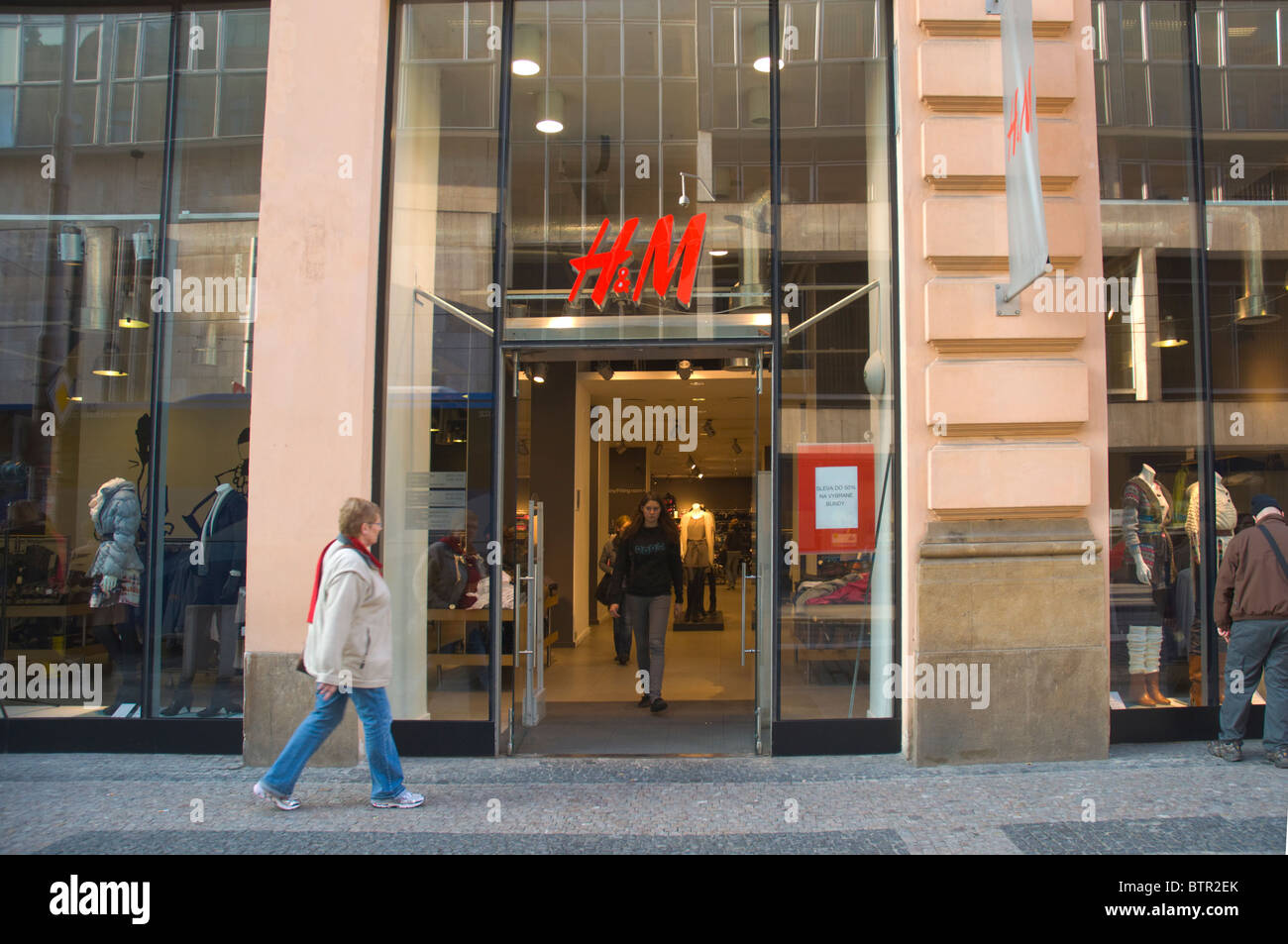 Store Exterior Stock Photos & Store Exterior Stock Images ...
