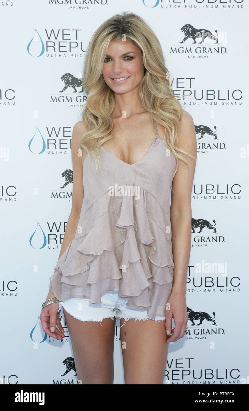 Pictures Marisa Miller nude photos 2019