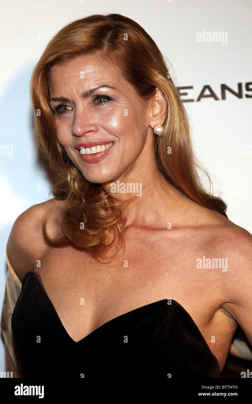 Jane Morgan (actress) Jane Morgan (actress) new foto