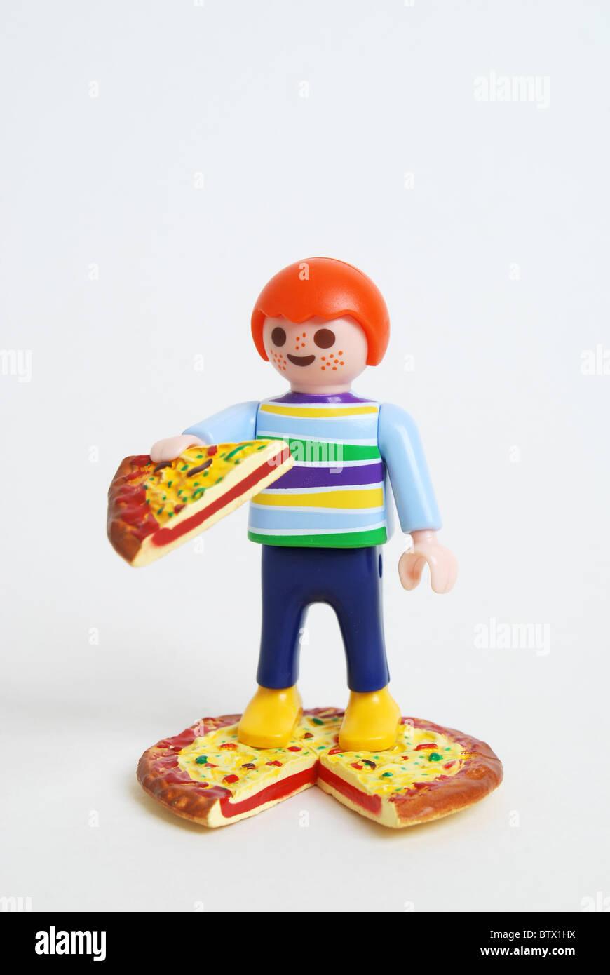 Fast Food Obesity Children Obesity Childre...