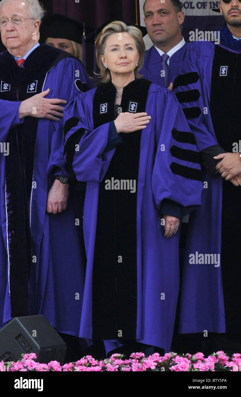 Doctoral Gown Stock Photos & Doctoral Gown Stock Images - Page 2 - Alamy
