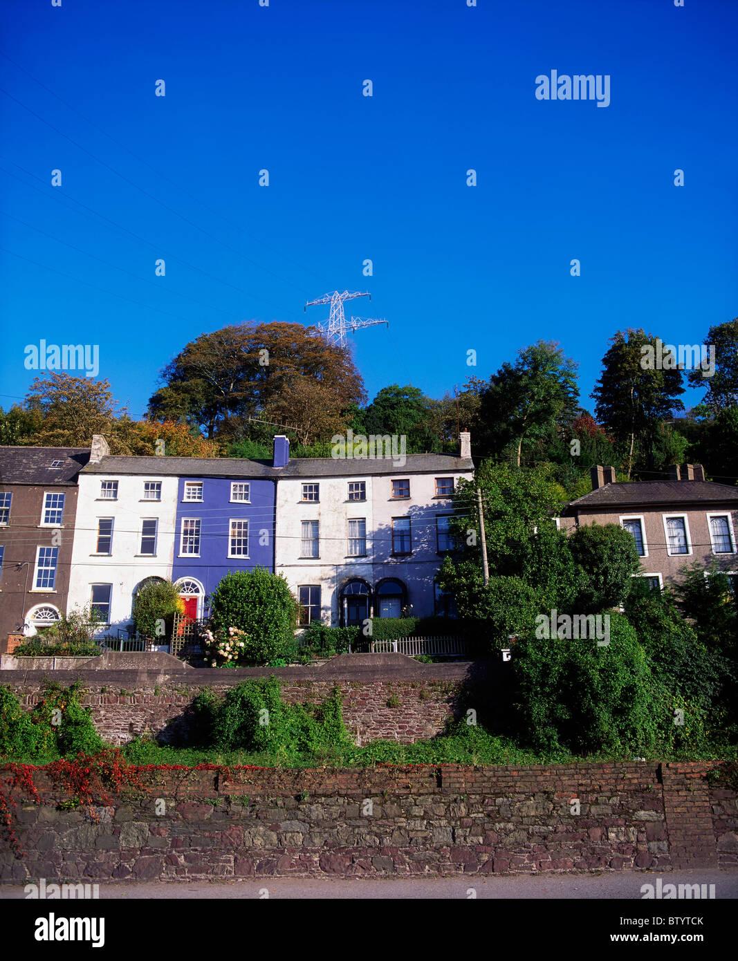 Things to Do in Glanmire, Ireland - Glanmire - TripAdvisor
