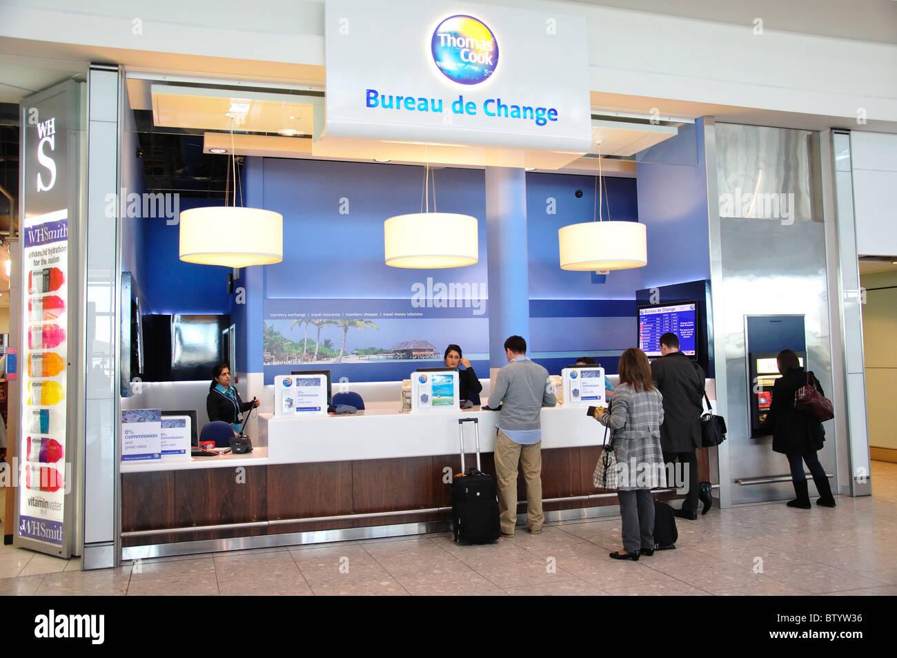 Bureau de change stock photos & bureau de change stock images alamy