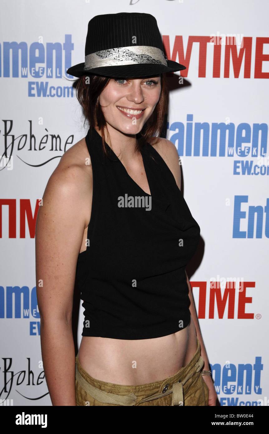 Rhyon Nicole Brown XXX photos Gwendolyn Sanford,Martha Streck BRA 1 2010