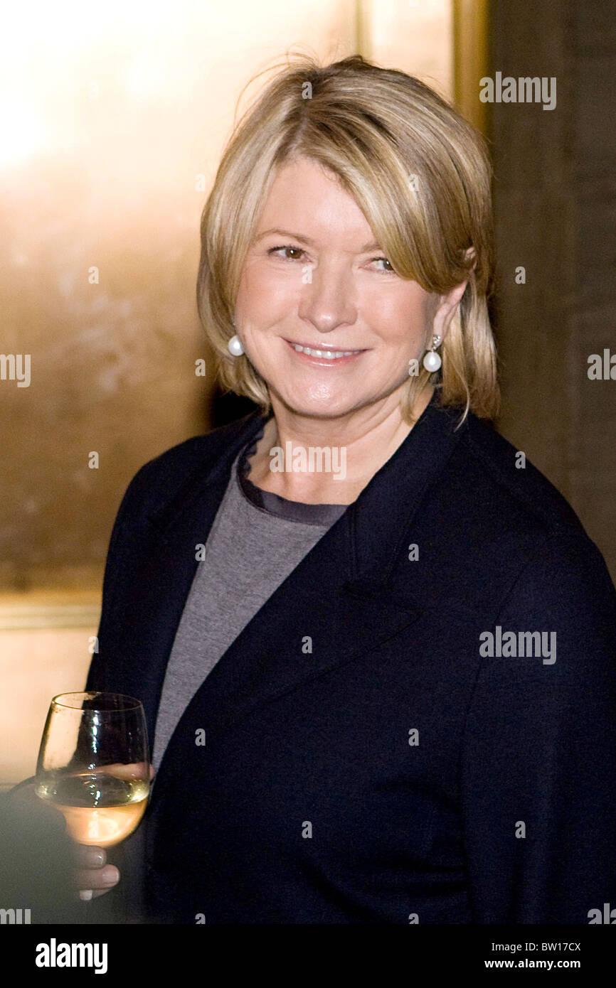Patricia Smith (actress) forecast