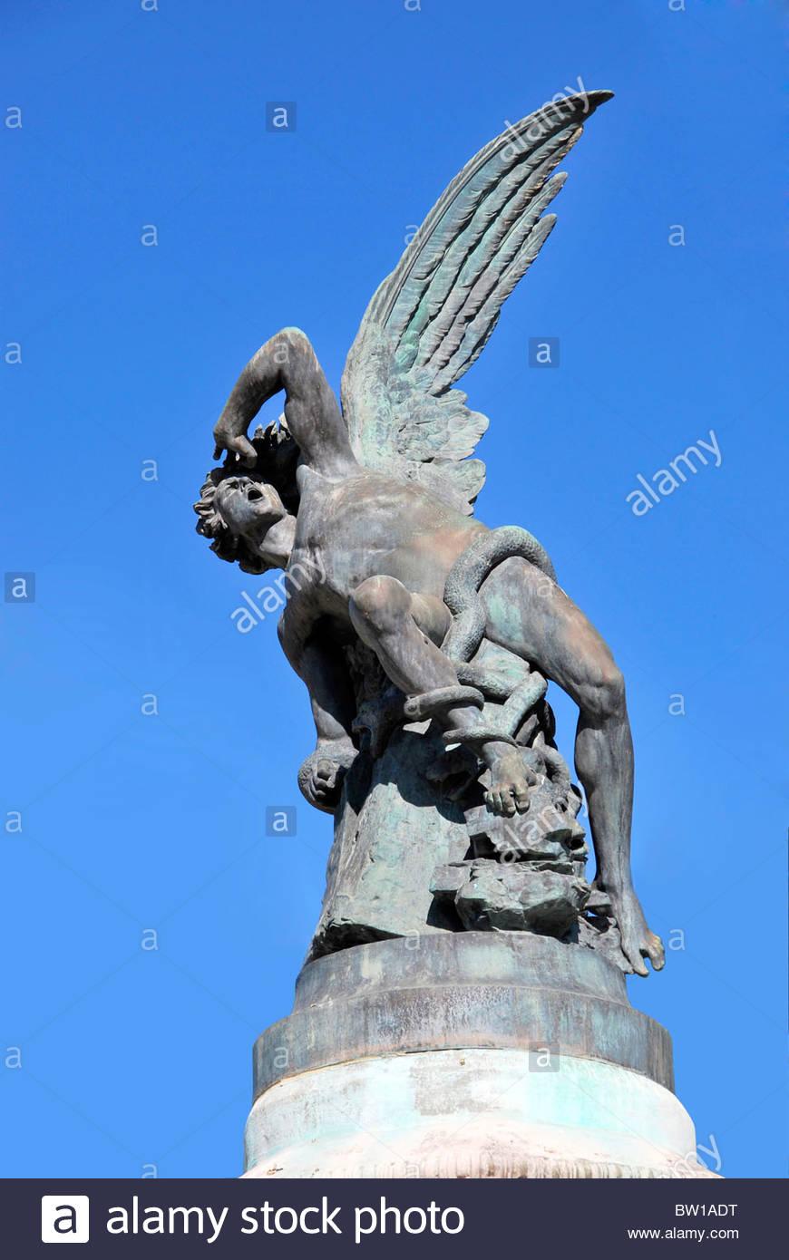 Angel Madrid Nude Photos 5