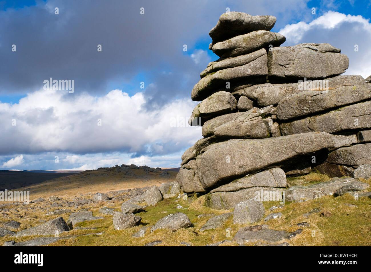 Weathering Granite Stock Photos Amp Weathering Granite Stock
