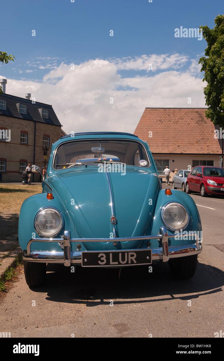 Old Car Uk Stock Photos & Old Car Uk Stock Images - Alamy