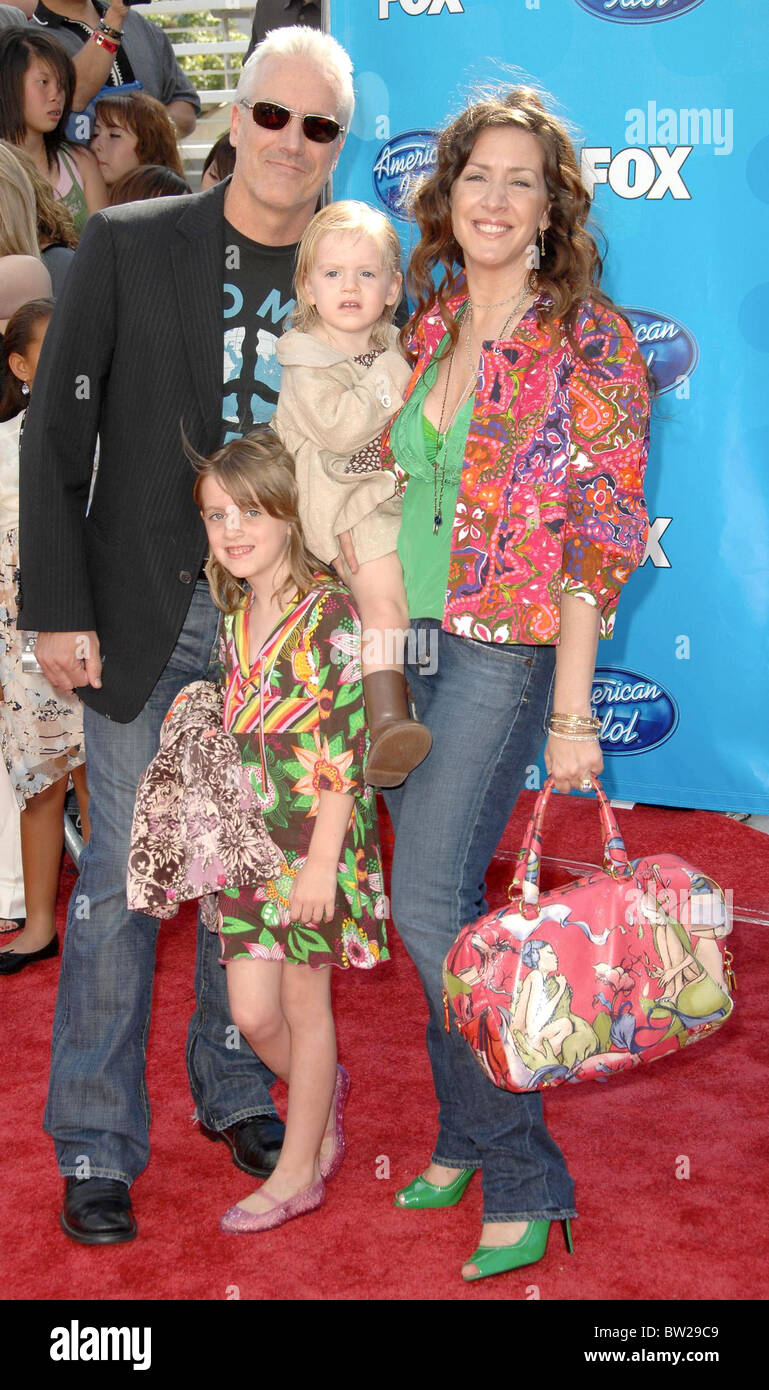 39ee70cc1bad Search Results for Joely Fisher Carrying A Prada Fairy Bag Stock Photos and  Images