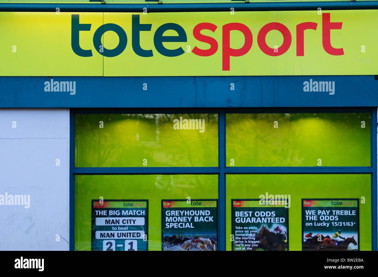 Totesport mobile betting station sports betting jargon