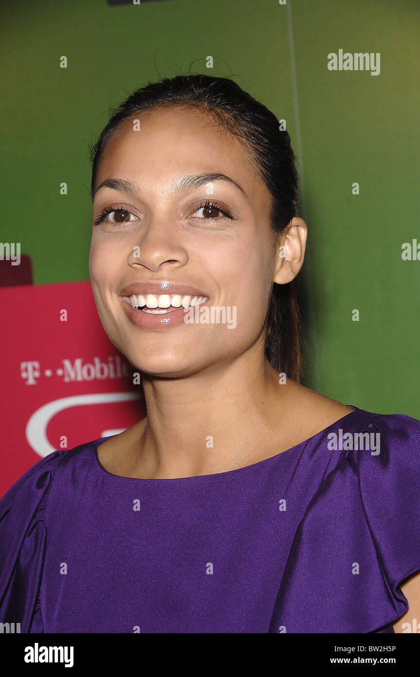 T-Mobile G1 Mobile Phone Launch Party - Stock Image