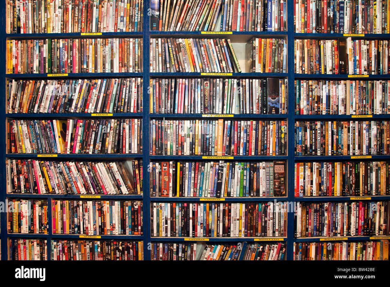 Miraculous Dvds Stock Photos Dvds Stock Images Alamy Interior Design Ideas Gentotryabchikinfo
