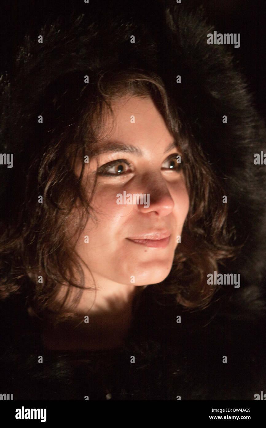 Katie Melua Stock Photos Amp Katie Melua Stock Images Alamy
