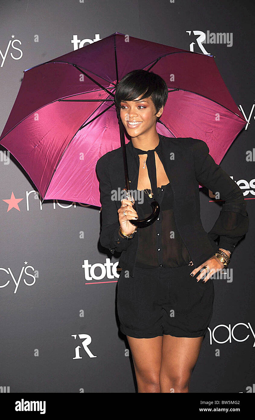 umbrella rihanna