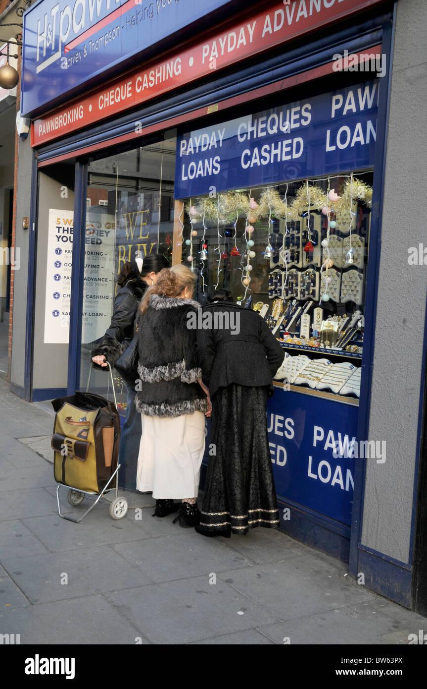 Payday loans ottumwa iowa image 3