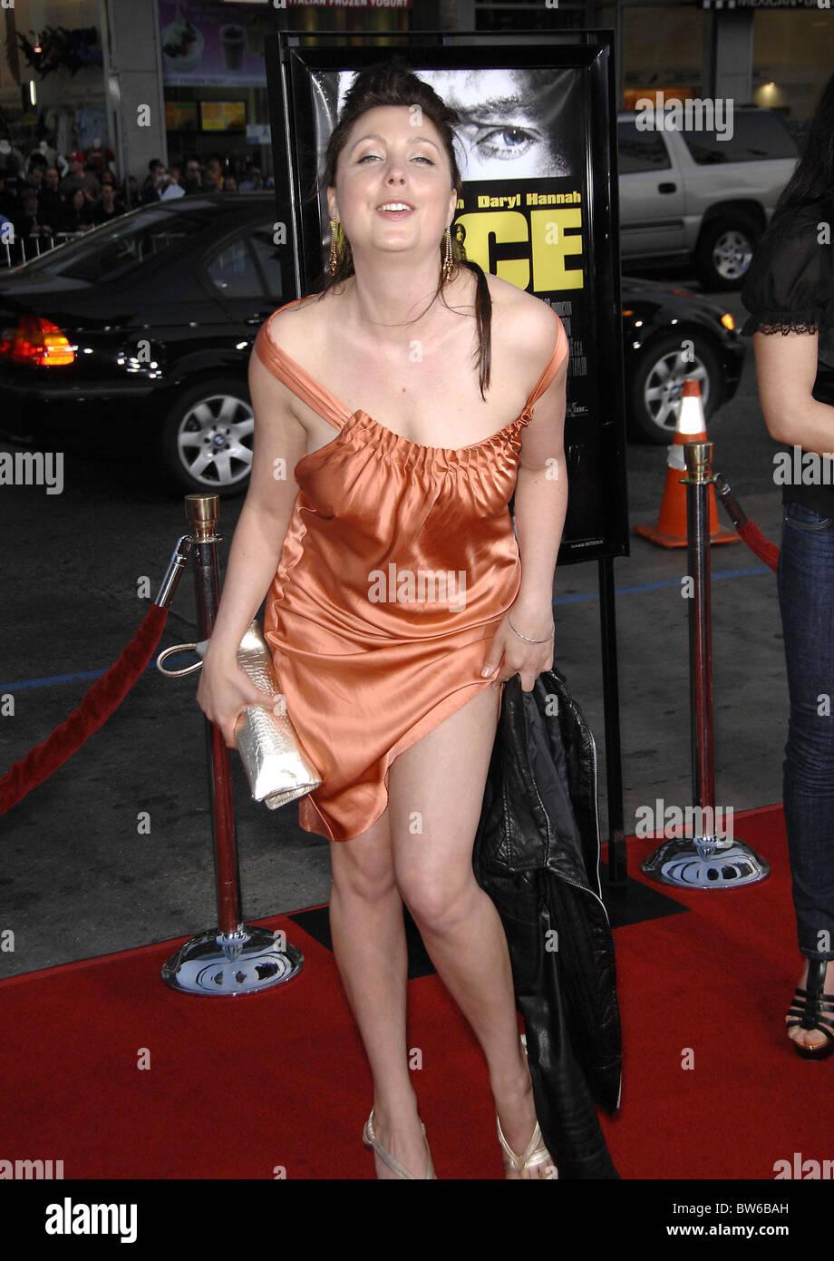 Justine Warrington Nude Photos 82