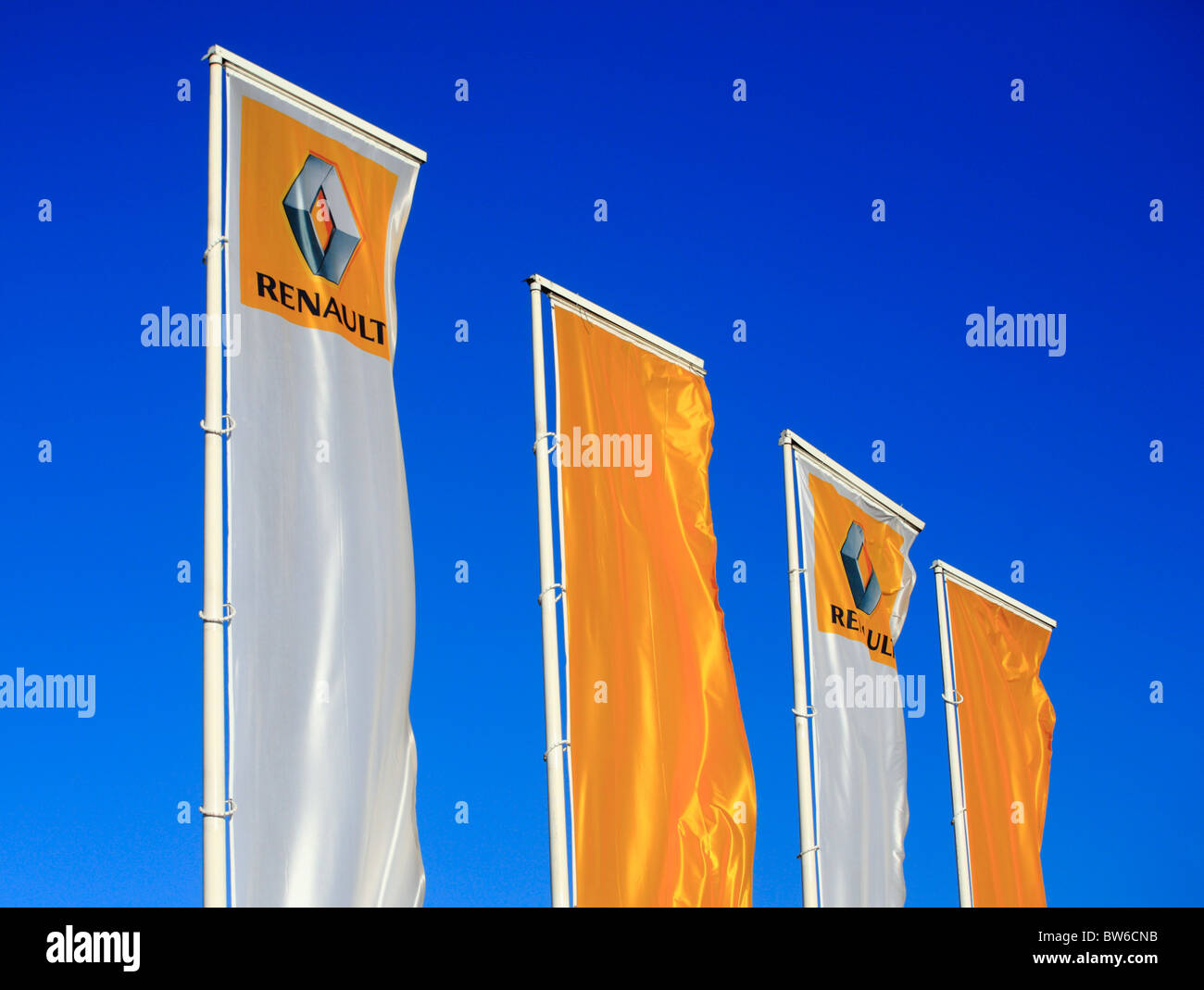 Cars Showroom Stock Photos & Cars Showroom Stock Images ...