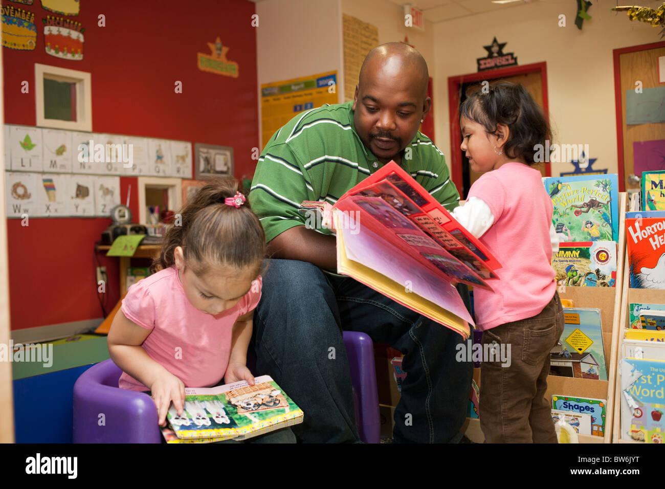 Live'n Learn Smile Center in Birdsboro, PA - Child Care ...