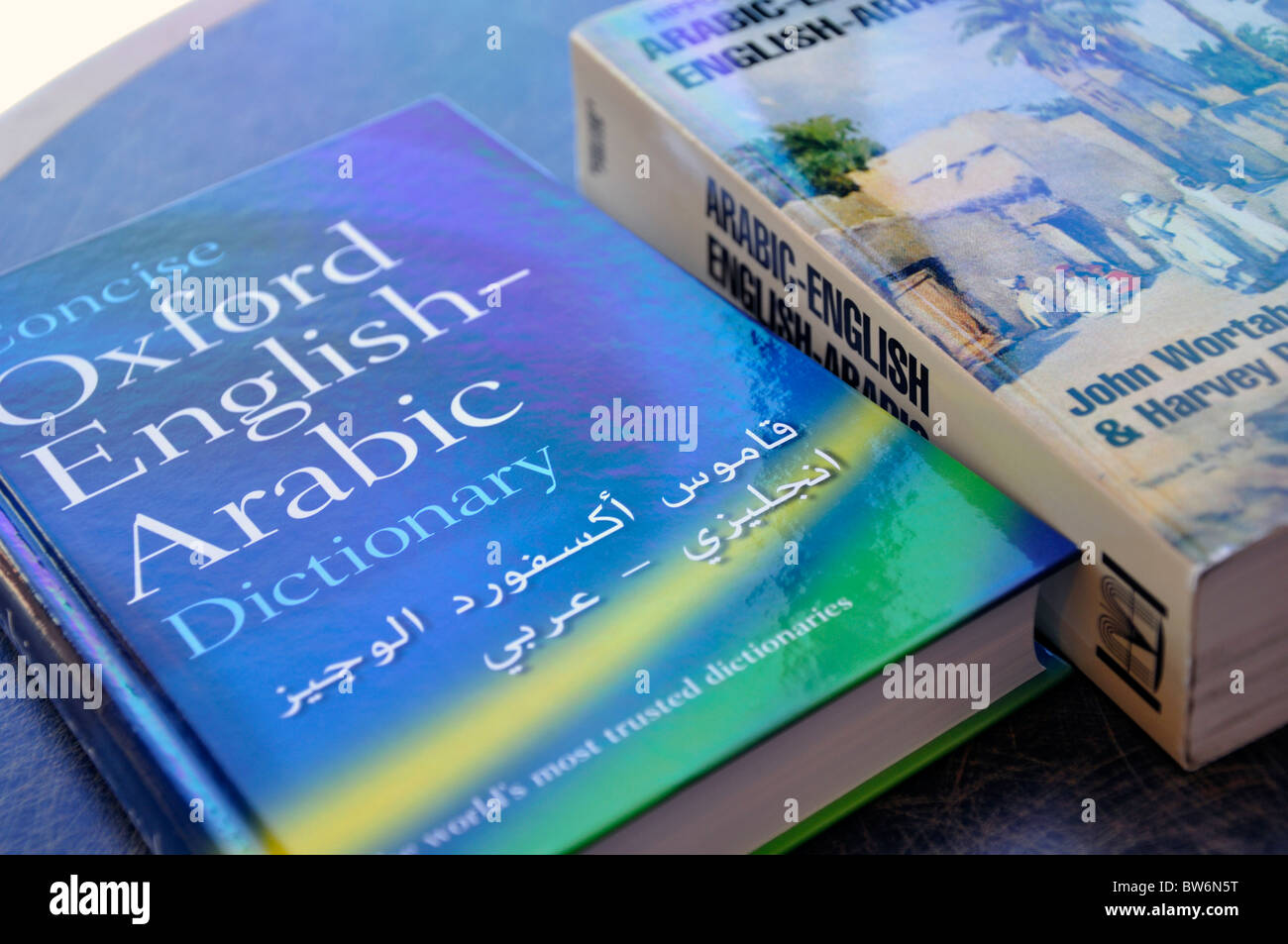 oxford picture dictionary english arabic dictionary