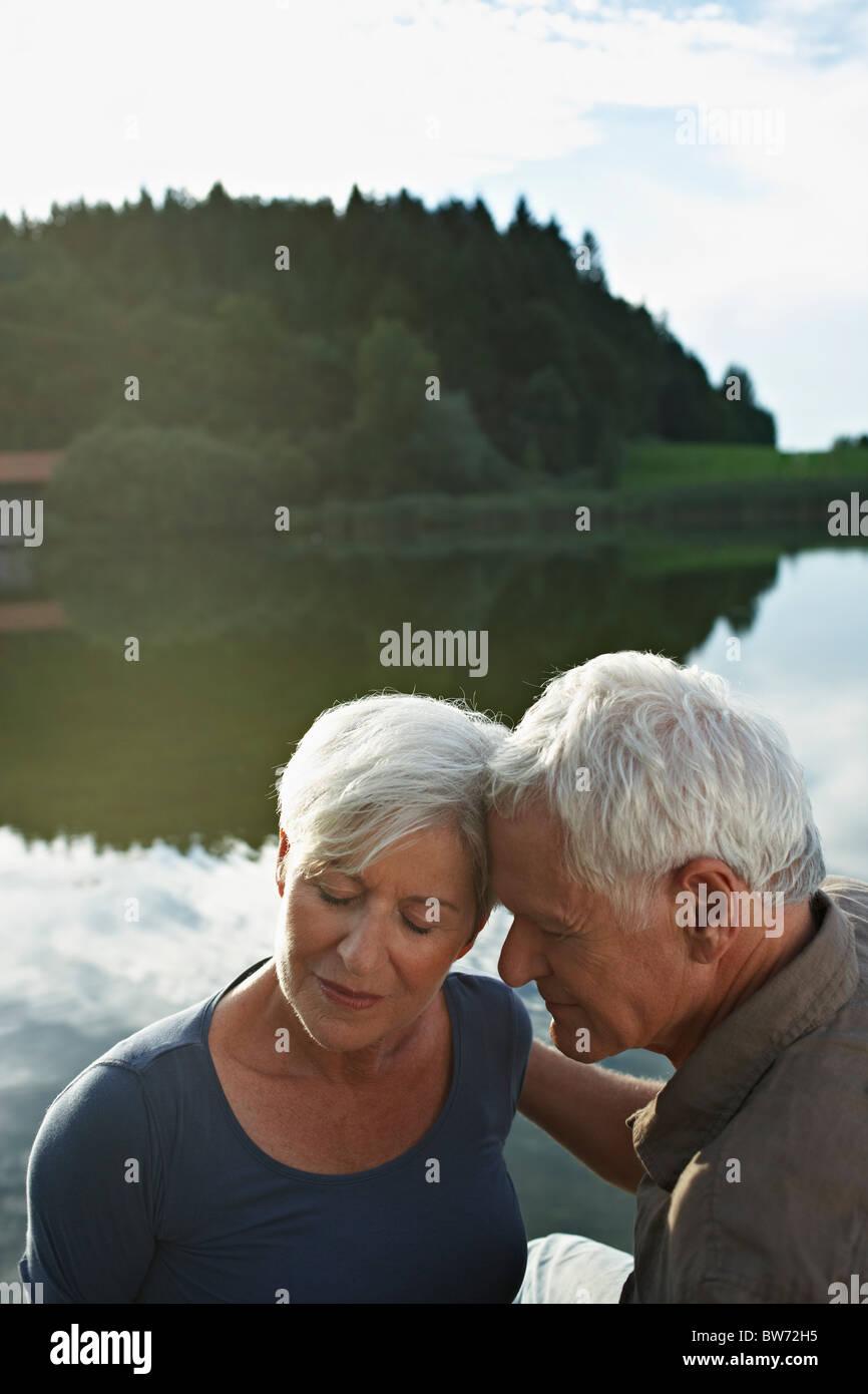 Mature Online Dating Websites Online Dating Websites