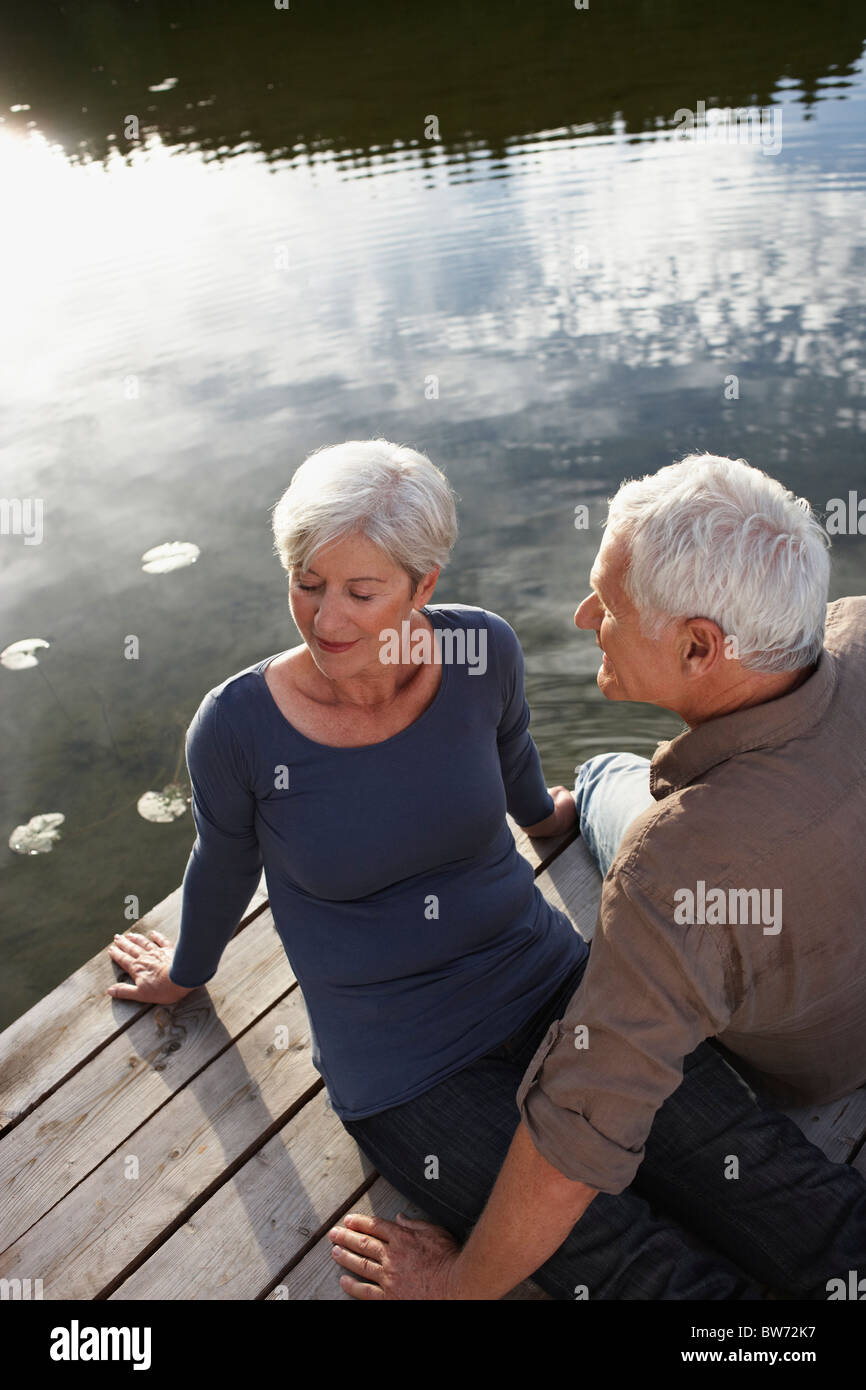 No Fees Ever Best Mature Dating Online Services