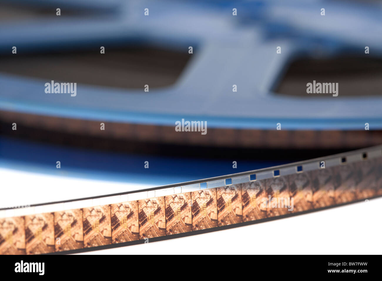 Movie Frames Stock Photos & Movie Frames Stock Images - Alamy