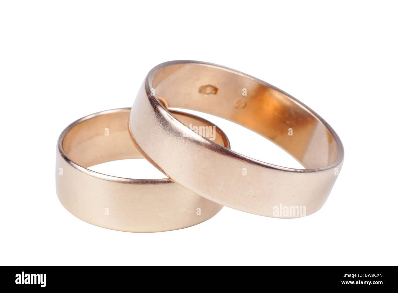 Wedding Ring Stock Photos Wedding Ring Stock Images Alamy