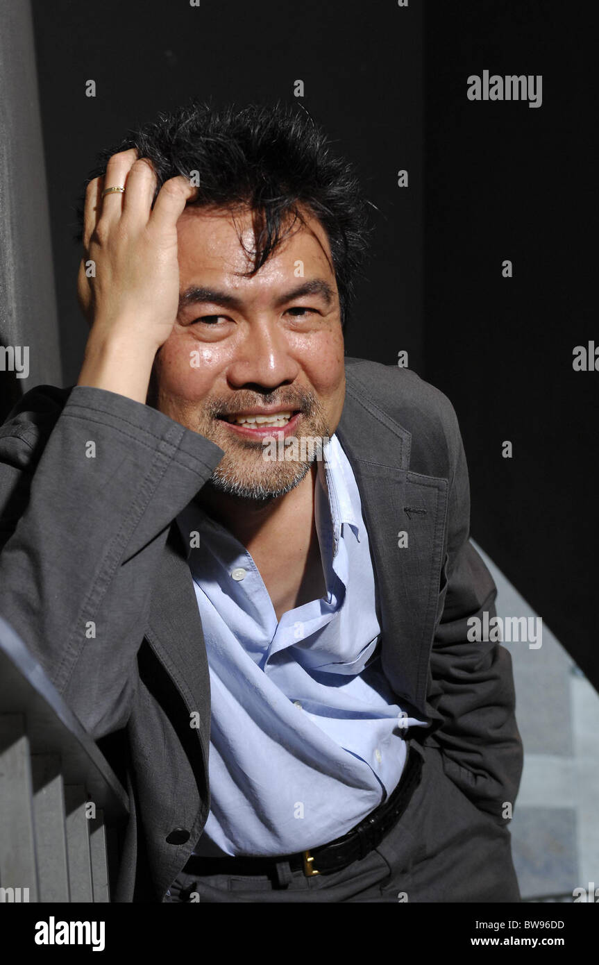 yellow face david henry hwang pdf