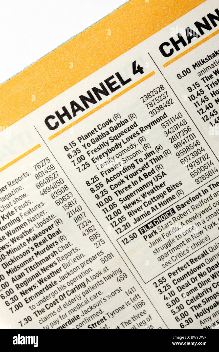 Christmas day tv guide 2018: what to watch on bbc, itv, channel 4.