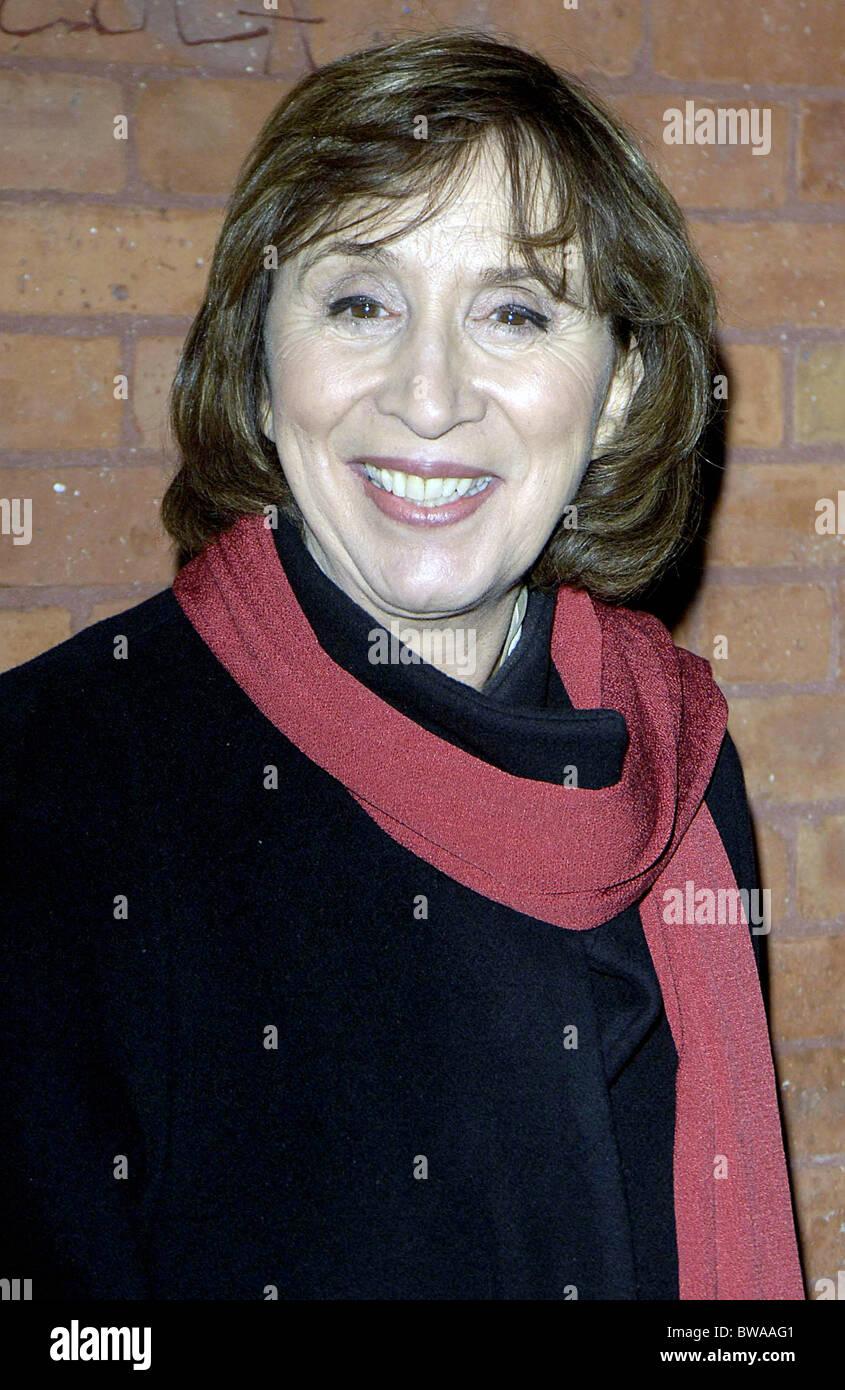 Maria Tucci Maria Tucci new images