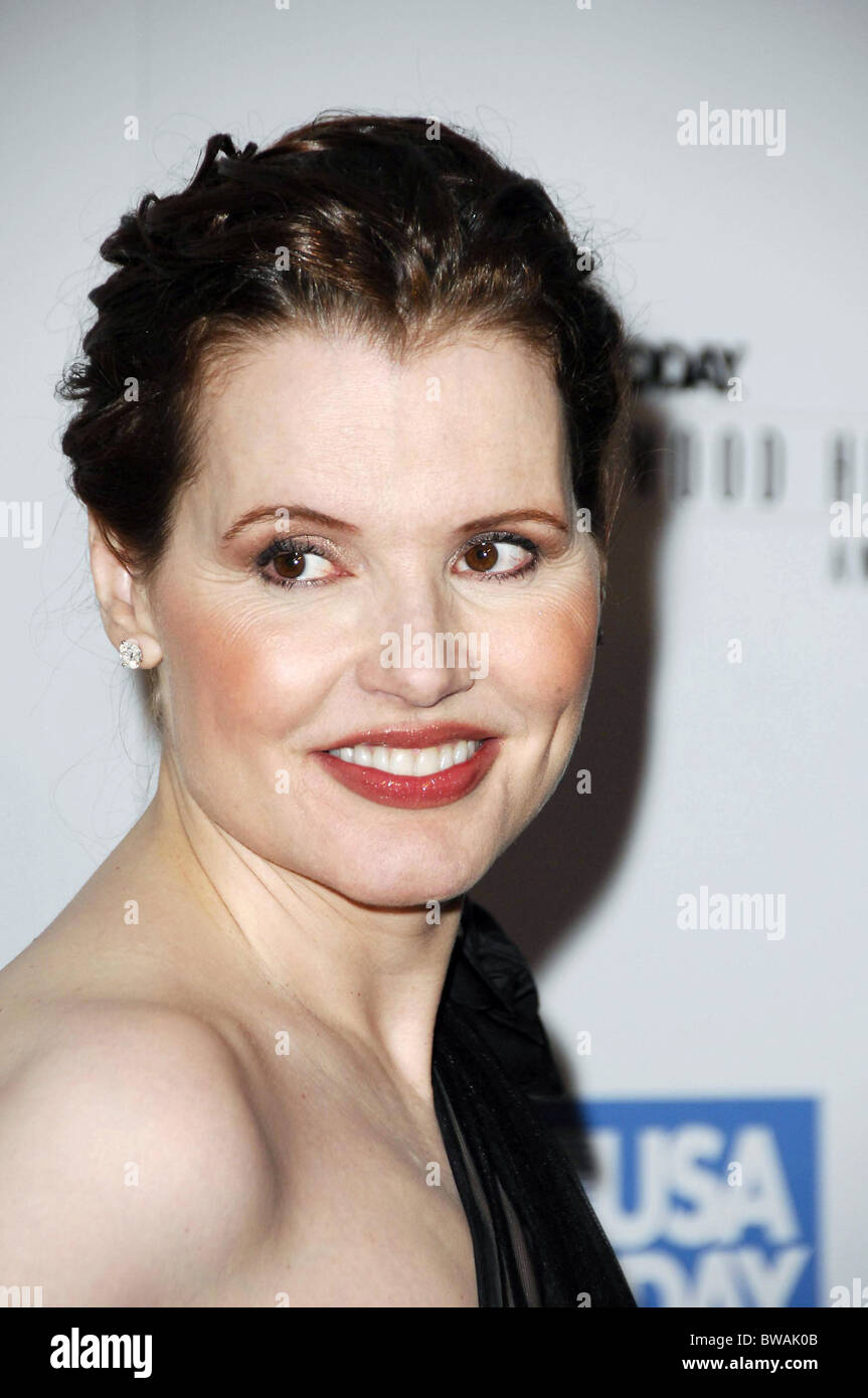 Geena Davis USA nude (67 photo), Is a cute Boobs, Twitter, underwear 2018