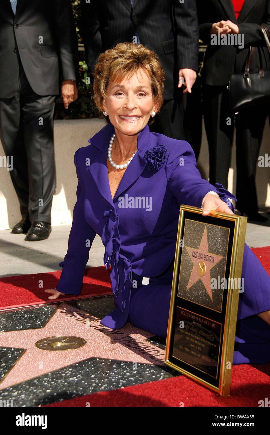 photo Porn pics of judge judy page
