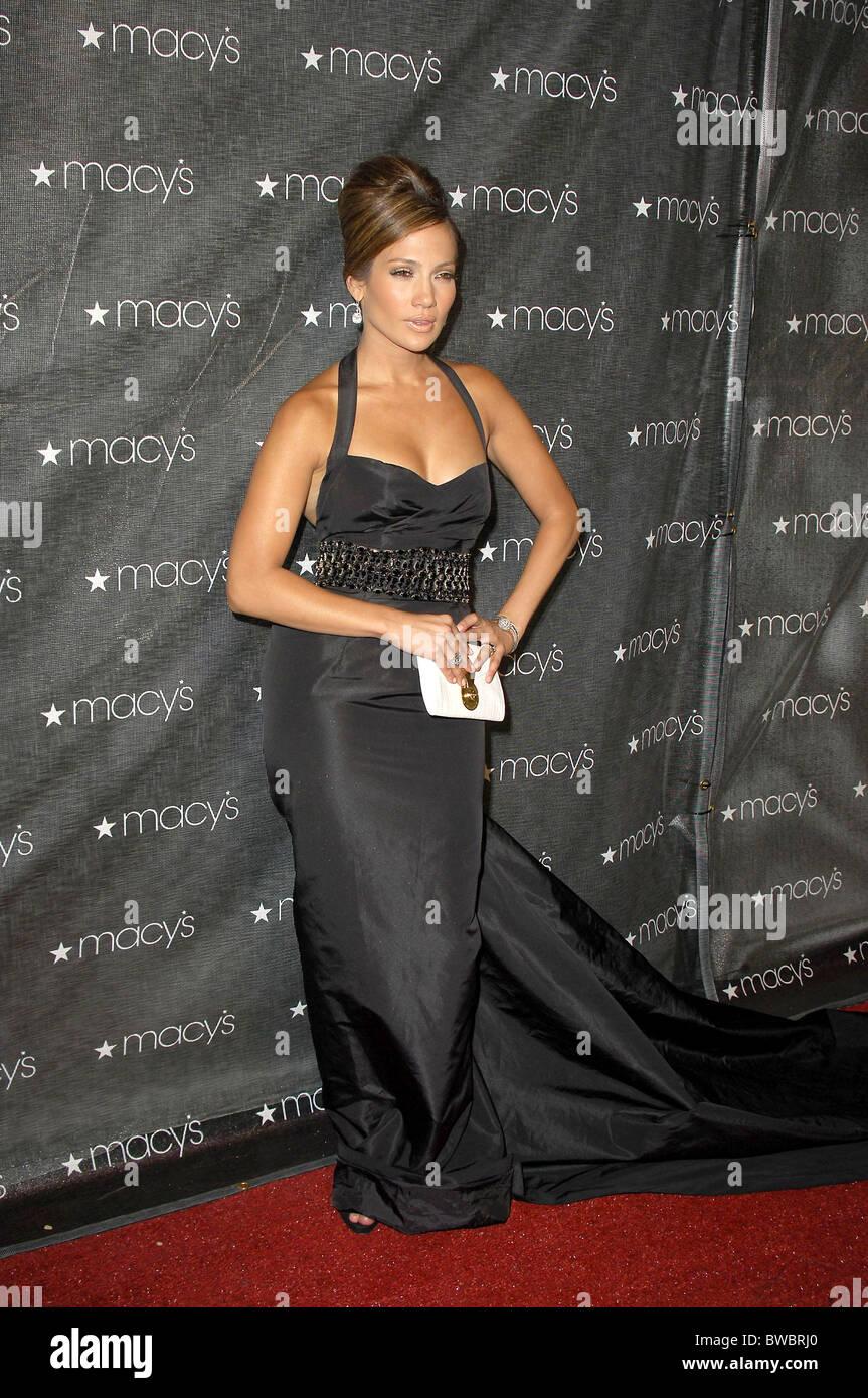 Macy's Passport & American Express HIV/AIDS Fundraiser Gala - Stock Image
