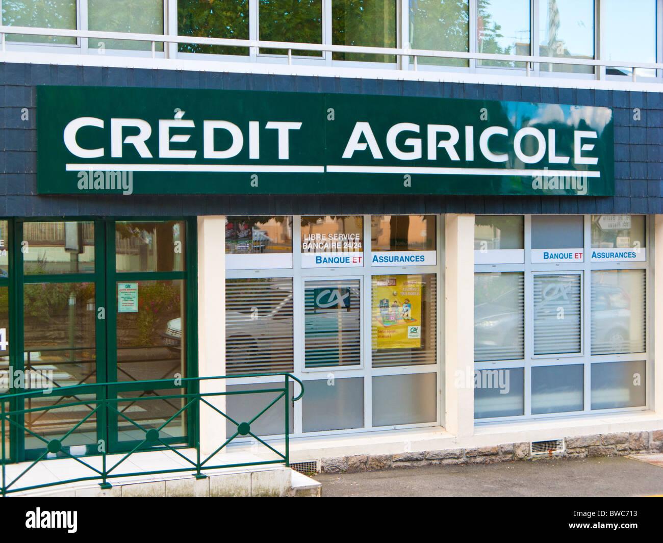 credit agricole 24 оформить машину в кредит без первоначального взноса барнаул
