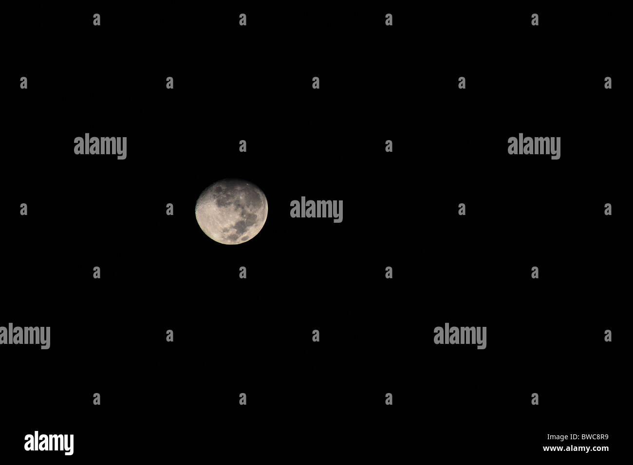 Moon Calendar Stock Photos Moon Calendar Stock Images Alamy