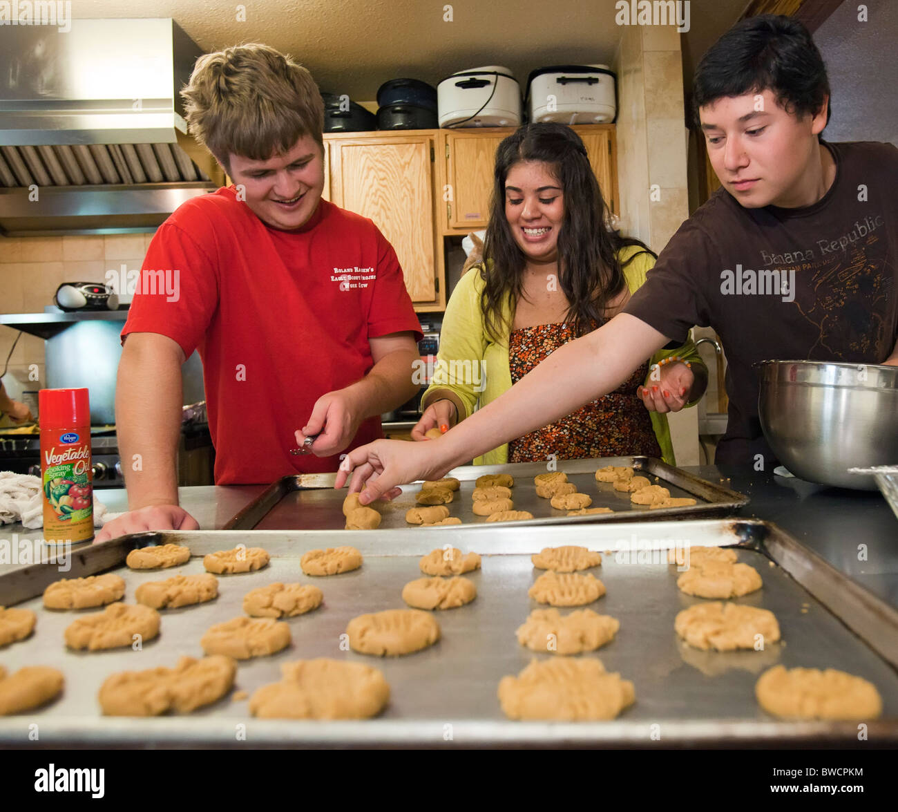 Soup Kitchen Knoxville: Homeless Teenager United States Stock Photos & Homeless